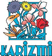 FLORISTERÍA KARIZMI