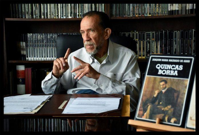 Humberto Mata