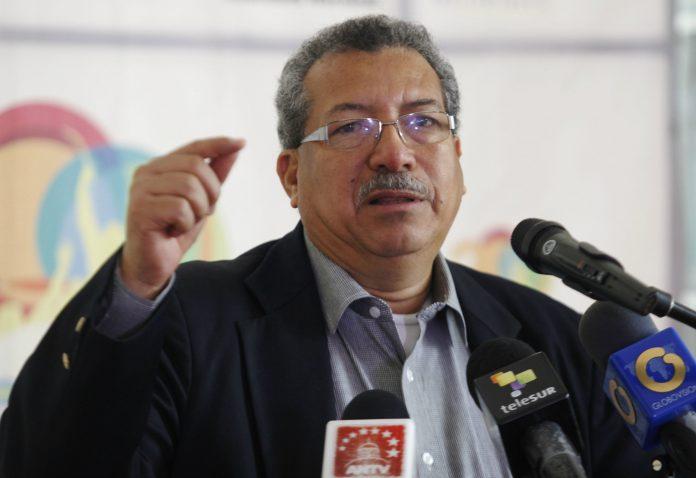 Asamblea Nacional no está facultada para destituir a los magistrados del TSJ