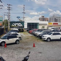 AMG AUTOS
