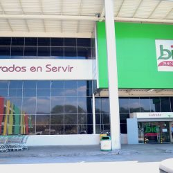 BIO MERCADOS |Naguanagua