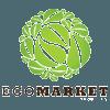 ECOMARKET | Naguanagua