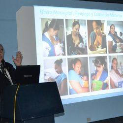 DR. RAFAEL GODOY RAMÍREZ – Pediatra