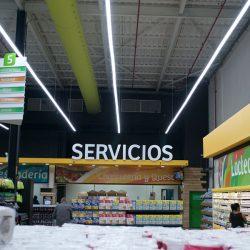 BIO MERCADOS |Santa Cecilia