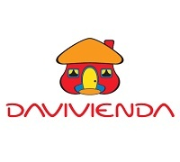 DAVIVIENDA | UNICENTRO BOGOTÁ | Loc.1-211