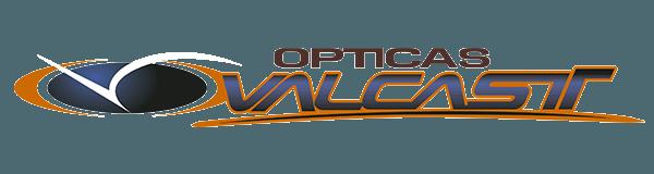 OPTICA VALCAST | Valencia