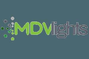 MDV LIGHTS