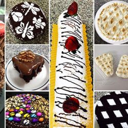 DISTRIBUIDORA YUBYS CAKE