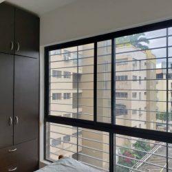 Apartamento en Agua Blanca, Valencia