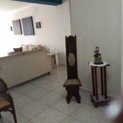 Apartamento en La Trigaleña, Valencia