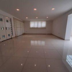 VENDIDA – Bella Casa en Altos de Guataparo ubicada en Valencia Carabobo