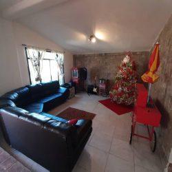 Bella casa en Las Morochas, San Diego, Carabobo