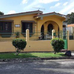 Casa en El Trigal Norte, Valencia