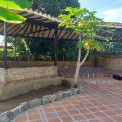 Casa en Safari, Valencia