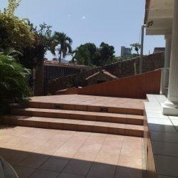 Casa en El Parral, Valencia