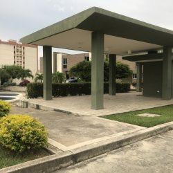 Townhouse en El Rincón, Naguanagua, Carabobo