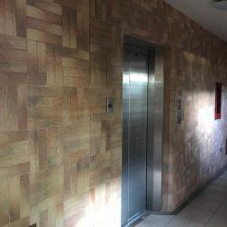 Apartamento Trigal Centro | Residencias El Diamante
