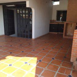Casa La Esmeralda San Diego