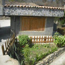 Hermosa Casa en Carialinda.