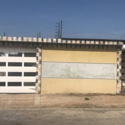 Casa Amoblada en Cagua La Ciudadela