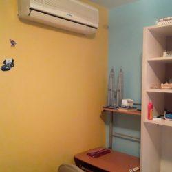 Residencias Saman Suite, Tazajal, Naguanagua