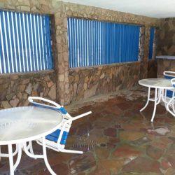 Apartamento Conjunto Residencial Playa Colorada