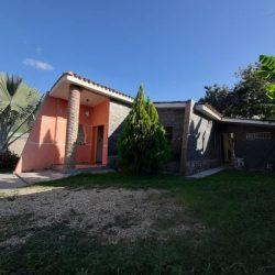 Espectacular Casa en Urbanización Las Morochas