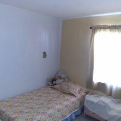 Apartamento en San Diego, La Abadía