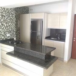 Apartamento en Conjunto Residencial Otama. 58Mts