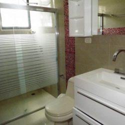 Apartamento en El Trigal Norte, Valencia