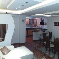 Apartamento en Guacara Totalmente Remodelado
