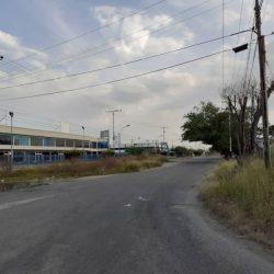 Galpón en alquiler Zona Industrial