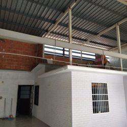 Casa en Urbanización Santa Paula