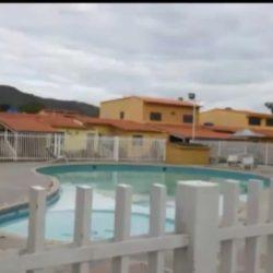 Casa en Villa Laguna Club