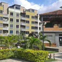 Apartamento Paso Real San Diego