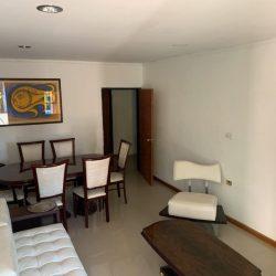 Casa Safari Carabobo