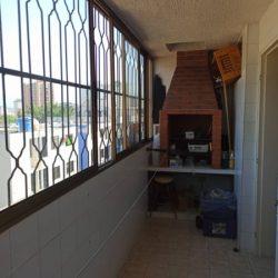 Apartamento en El Bosque, Valencia