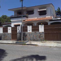 Casa Urbanización la Viña, Valencia