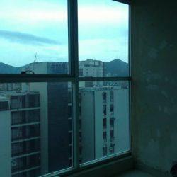 Apartamento en Sabana Larga Torre