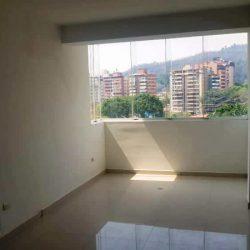 Hermoso apartamento en Los Nisperos, Valencia