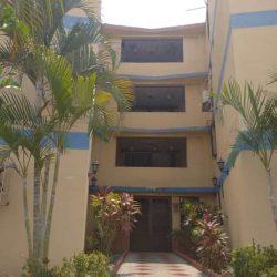 Apartamento en Planta Baja en Paraparal