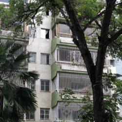 67 mts Venta Apartamento en Prebo Tipo Estudio Para Remodelar a Gusto