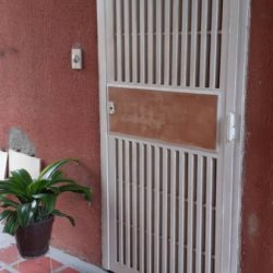 Residencias Buenaventura Paraparal