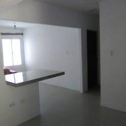 Residencias Paso Real núcleo 4, San Diego