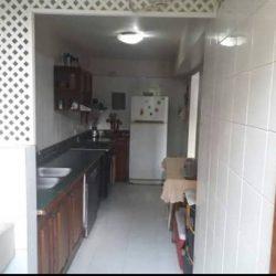 Residencias San Andrés IV, El Bosque, Valencia