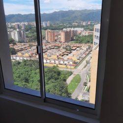 Apartamento en Mañongo Tazajal