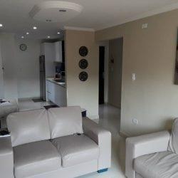 Apartamento en Monte Mayor, Municipio San Diego