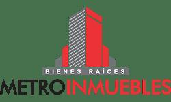 METRO INMUEBLES | Valencia