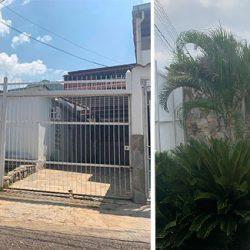 CASA EN VENTA EN LOMAS DE LA ESMERALDA | San Diego Carabobo