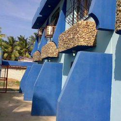 APARTAMENTO EN VENTA EN PLAYA NORTE | Conjunto Aguila Marina Chichiriviche